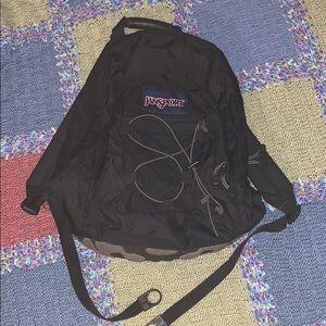 🔥😎 Jansport Backpack 🎒